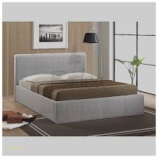 storage bed ottoman storage beds uk luxury 9 best storage beds of