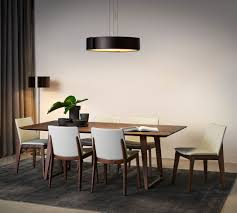 stylish and practical contemporary furniture for every room home