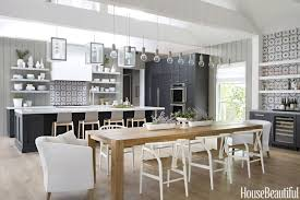 Greenish Gray by 30 Best Gray Paint Colors Top Shades Of Grey Paint