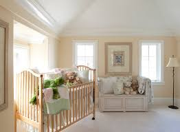 The Best Benjamin Moore Paint Colors Montgomery White Hc The - Best benjamin moore bedroom colors