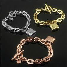 fashion bracelet designs images Bracelet with logo jewelry luxury brand fashion jewelry design jpg
