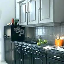 porte de cuisine en verre meuble porte vitree porte cuisine vitree porte vitree pour meuble