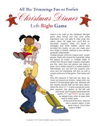 christmas story for gift exchange home decorating interior