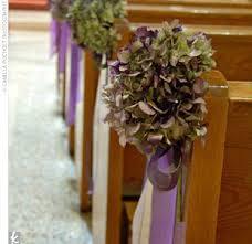 pew decorations for wedding wedding pew decorations the wedding specialiststhe wedding