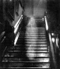 the woman in black movie wallpapers 100 chilling ghost photos ghosts and ghouls