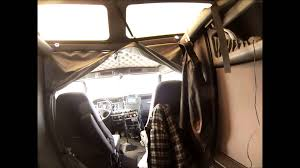 kenworth 2011 models interior tour of a 2012 kenworth t660 studio sleeper youtube
