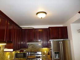 Kitchen Fluorescent Light by Kitchen Lighting Lowes Kitchen Lights At Lowes Baileys Kitchen