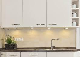 k che wandpaneele emejing wandpaneele kunststoff küche photos house design ideas
