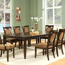 steve silver dining room sets dining chairs steve silver abaco 9 piece counter height dining