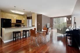How To Remove Load Bearing Interior Wall Removing Loadbearing Walls To Create An Open Floor Plan
