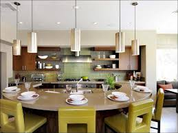 Kitchen Light Fixtures Over Island by Kitchen Dining Hanging Lights Hanging Lights For Kitchen Islands