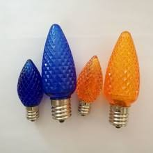 led bulbs c7 c9 led bulbs c7 c9 direct from shenzhen