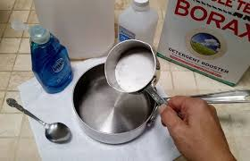 Grout Cleaning Tips Easy Grout Cleaner And Swiffer Hack For Under 8 Hometalk