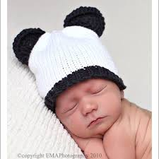 ear hats for baby boy beanie designs