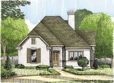 european country house plans plan 48033fm cottage country house plans
