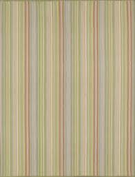 Stark Rug Tufted Carpet Structured Wool Candy Stripe Stark Carpet