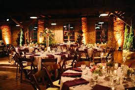 Venues In Houston Nashville Rustic Wedding At Houston Station Rustic Wedding Chic