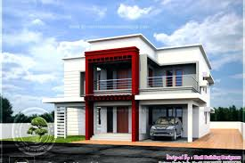 bungalow designs small house bungalow large size of small house plan striking inside