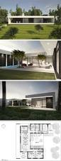 architects house plans modern villa design home house interior and exterior small designs