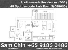 the inspira floor plan apartment for rent your singapore residential and commercial