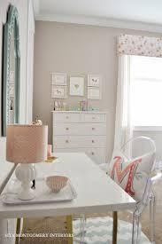 225 best kid space images on pinterest bedroom ideas babies