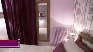 chambre prune et blanc chambre prune et blanc great cool mur violet et gris et chambre mur