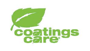 malaysian paint manufacturers u0027 association coatings care