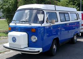 volkswagen van front view volkswagen bus related images start 0 weili automotive network