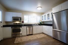 Kitchen Countertop Dimensions Standard Standard Kitchen by Countertop Depth Perfect Lfxcs With Countertop Depth Beautiful
