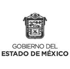 formato de pago del estado de mexico 2015 compramex