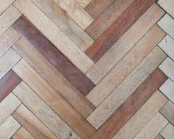 repairing your oak parquet floor the flooring