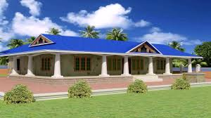 home design game youtube 100 home design game youtube 93 house design games unblocked architecture design and