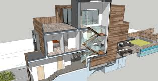 Narrow House Plans by Narrow House Plans Toronto House Design Plans