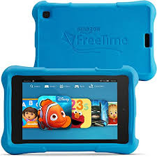 black friday off in amazon tablet previous generation fire hd kids edition