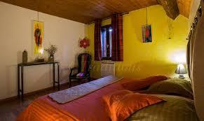 chambres d hotes aix les bains la jument verte chambre d hote aix les bains arrondissement de