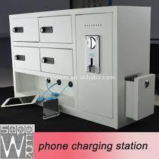 phone charging station cabinet best cabinet decoration