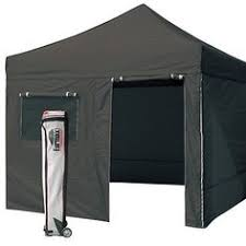 photo booth tent eurmax canopy premium display shade kit commercial canopy pop up
