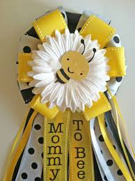 bumblebee decorations reserved bumble bee baby shower pin bumble bees bees and
