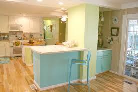 farbe küche wandfarben für eine schöne küche