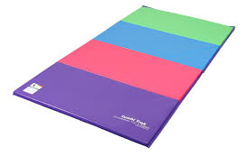 Gymnastics Floor Mat Dimensions by 10 Best Gymnastic Mats U0026 Aerobics Mats For Home Use