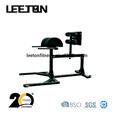 decline ab bench decline ab bench suppliers and manufacturers at