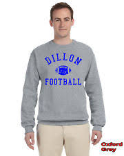 Friday Night Lights Matt Saracen Dillon Panthers 7 T Shirt Friday Night Lights Matt Saracen Tv