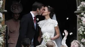 Wedding Dress Man Pippa Middleton Wedding Pictures Videos Guests Wedding Dress