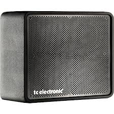 8 ohm bass speaker cabinet tc electronic rs410 600w 4x10 vertical stacking bass speaker cabinet