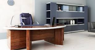 modern office desks furniture 21 furniture supplies designer office chairs hidh end
