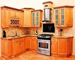 solid wood kitchen cabinets home depot unique solid wood kitchen cabinets home depot kitchen ideas