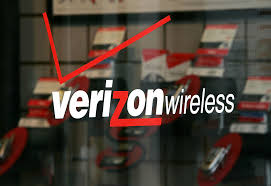verizon deals black friday verizon u0027s black friday deal offers iphone 7 7 plus and other