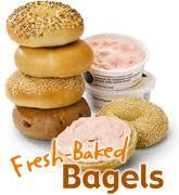 bros bagels