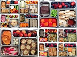 Quick Toddler Dinner Ideas Camp Lunch Recipes And Ideas Lunches Camping And Note