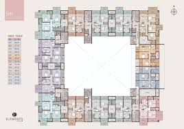 Floor Plan Services Real Estate by Floor Plan Shantilal Real Estate Services Elements By